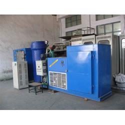 玻璃纤维烘干机|微波玻璃纤维烘干机厂家|广州福滔微波图片