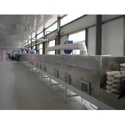 微波干燥机|请联系广州福滔微波公司|广州微波干燥机图片