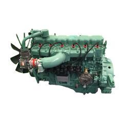 节能叉车6110发动机、宝发(已认证)、莱芜6110发动机图片