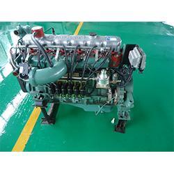 大连叉车E71单LPG发动机,邵阳E71单LPG发动机,电喷图片