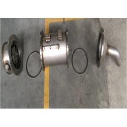 美科斯叉车柴油车尾气、叉车排放(在线咨询)、柴油车尾气图片