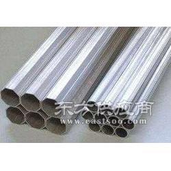 厚壁铝管长年销售图片