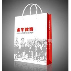 手提袋制作_手提袋印刷_手提袋图片
