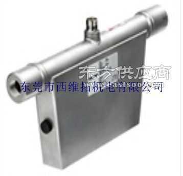 7ME6580-4PB14-2AA1 电磁流量传感器图片