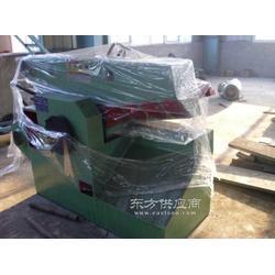 鳄鱼式剪切机Q43-1200图片