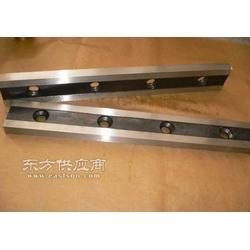 Q11-8X2500剪板机刀片图片