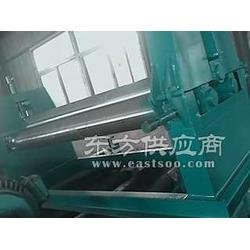 电动卷板机W11-6X1500图片