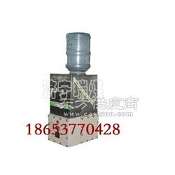 YJD5-1.5/127V单桶型防爆饮水机双桶型防爆饮水机图片