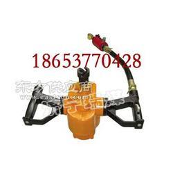ZQS-35/1.6S型气动手持式钻机ZQS气动手持式钻机图片
