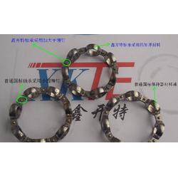 3类滑动轴承零卖-铜陵滑动轴承-鑫开特托辊轴承图片