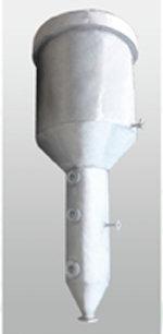 逆流洗涤器临汾、逆流洗涤器、鸿宇盐化机械设备(查看)图片