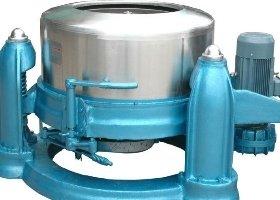鸿宇盐化机械设备、水洗盐设备普洱、水洗盐设备图片