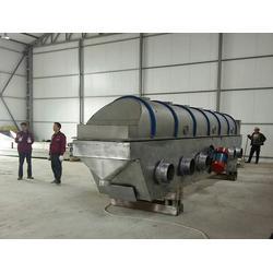 氯化钙设备哪有_乌鲁木齐氯化钙设备_鸿宇盐化机械设备(查看)图片