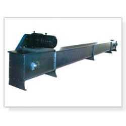 鸿宇盐化机械设备、精制盐设备安装、精制盐设备图片