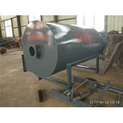 生产加碘盐设备-寿光鸿宇盐化-滨州加碘盐设备图片