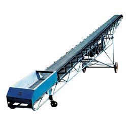 水洗盐设备销售-水洗盐设备-鸿宇盐化机械设备(查看)图片