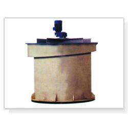 粉洗盐设备6厂家-鸿宇盐化机械设备-粉洗盐设备6图片
