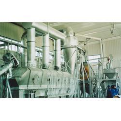 燃气热风炉 鸿宇盐化机械设备 燃气热风炉定制