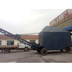 加碘盐设备宝应县_加碘盐设备_鸿宇盐化机械设备图片
