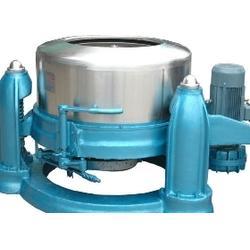 乌鲁木齐氯化钙设备、氯化钙设备厂家、鸿宇盐化机械设备图片