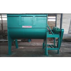 鸿宇盐化机械设备 氯化钙设备设计-氯化钙设备图片