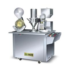 氯化钙设备,鸿宇盐化机械设备,氯化钙设备新沂图片