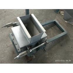 对辊粉碎机-对辊粉碎机定做-鸿宇盐化机械设备(优质商家)图片