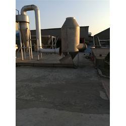 粉洗盐设备6-粉洗盐设备6定做-鸿宇盐化机械设备(优质商家)图片