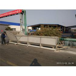 粉洗盐设备6 粉洗盐设备6生产厂家 鸿宇盐化机械设备
