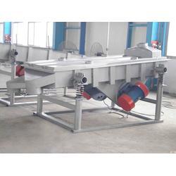 逆流洗涤器 逆流洗涤器图纸 鸿宇盐化机械设备