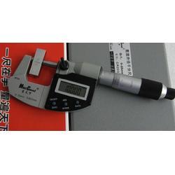 防磁游标卡尺|测量专家选桂量|电梯防磁游标卡尺图片