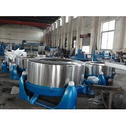 工业脱水机、东莞建星科技、厂家直供工业脱水机图片