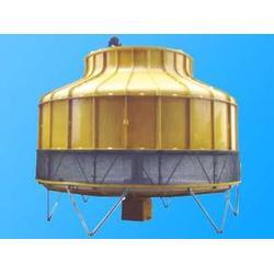 华远空调(图),玻璃钢冷却塔,冷却塔图片