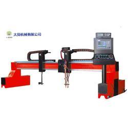 大势机械,优质高精密数控切割机,文山高精密数控切割机图片