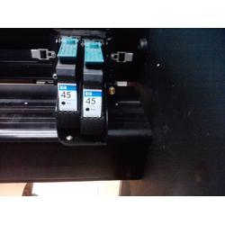 服装绘图仪 服装绘图仪厂家供应-菲信服装设备图片