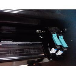 菲信服装设备 东莞服装CAD厂家 服装CAD图片