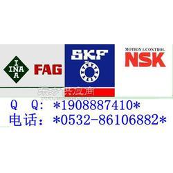 销售NU29/950ECMA轴承图片