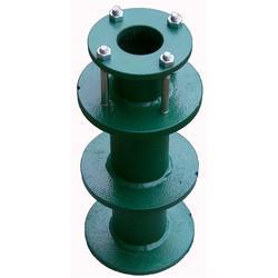 a型刚性防水套管|防水套管|科正公司(查看)图片