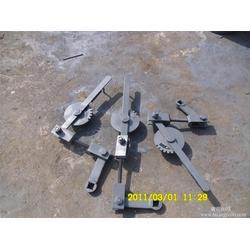 变速齿轮传动装置-科正公司(在线咨询)东光齿轮传动装置图片