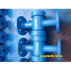 水流指示器厂家 科正公司 水流指示器图片