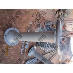 设计带式输送机传动装置-河北科正-传动装置