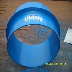 科正公司(图),刚性防水套管生产,防水套管价格