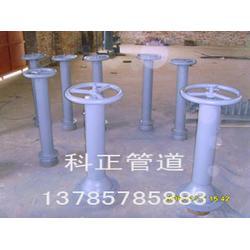 带传动装置-衡水传动装置-河北科正-传动装置图片