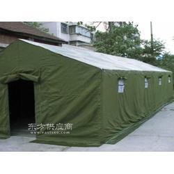 哪里有卖实用棉线帐篷图片