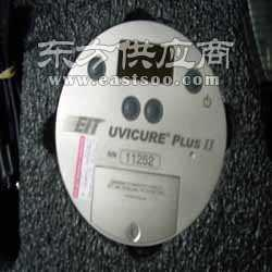 EIT UVICUREPLUS II UV能量计图片