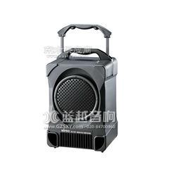 咪宝MA-707无线扩音机图片