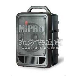 咪宝MA-705无线扩音机图片