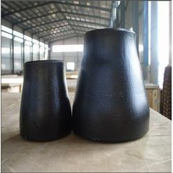 孟村异径管、异径管专业生产销售、广浩管件图片