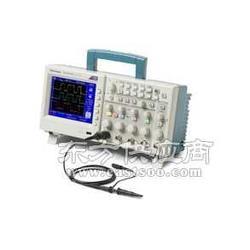 泰克TPS2024B 示波器图片