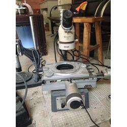 光学对焦仪测量仪、特维尼科技、低价光学对焦仪测量仪图片